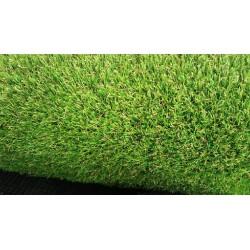 Toptan çim halı