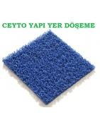 Toptan uygun fiyat ıslak zemin paspas ürünleri